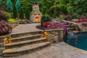 featured-price-pool-fireplace-waterfall-spa-outdoor-lighting-022-300x200 The Importance of Hardscaping for Outdoor Spaces