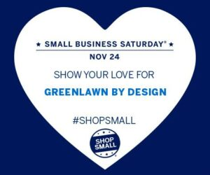 Custom_Social_Post_Image_V1-300x250 Why Small Business Saturday?