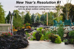NewYrs1-copy-300x200 Lawn and Landscape Resolutions