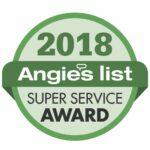 AngiesList_SSA_2018_HighRes-150x150 Home